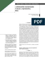 v30n1a09 (1) APTITUD DE LOS ADOLESCENTES ESCOLARIZADOS FRENTE A LA SALUD SEXUAL.pdf