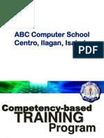 Demonstration Performance Method Training Session.ppt