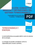 9na Sesion C11 Mecanica de Fluidos y Termdinamica (1)