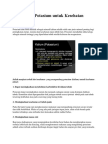 20 Manfaat Potasium untuk Kesehatan Tubuh.docx