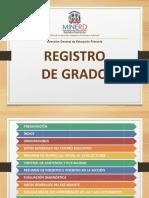 Registro de Grado Infome de Aprendizaje (Final) (3)