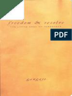 freedom-and-resolve.pdf