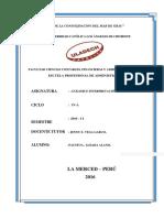 estados-financieros-y-analisis-de-los-estados-finanacieros-ULADECH_FAUSTO ALDABA.pdf