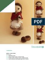 Castañera.pdf.CA.es