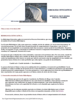 Hidrologia_estocastica.pdf