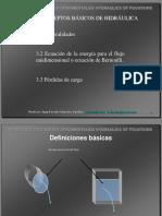 Clase1 Tema3 Fuentes Ornamentales