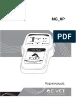 Magnetoterapia e-vet.pdf