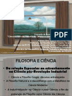 Jornada IFES