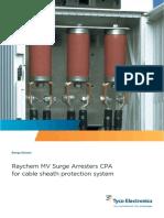 155090971-Cable-Sheath-Surge-Voltage-Limiter.pdf