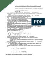 10. Haloalkanes and Haloarenes-Anil-hsslive