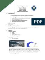 293647197-English-Lesson-Plan-for-Grade-8.docx