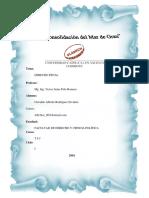 Oswaldo Rodriguez Writer.pdf