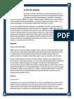 TALLER DE LECTRURA I.docx