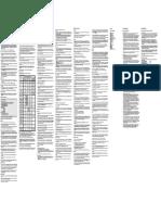Structure-Batiment_Détails-Structure.pdf