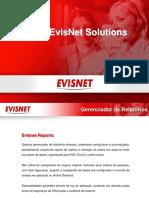 evisnetcorp1