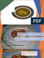 Lina Rina