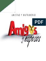 amigos_esposos.pdf