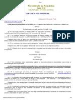 L7210 atualizada.pdf