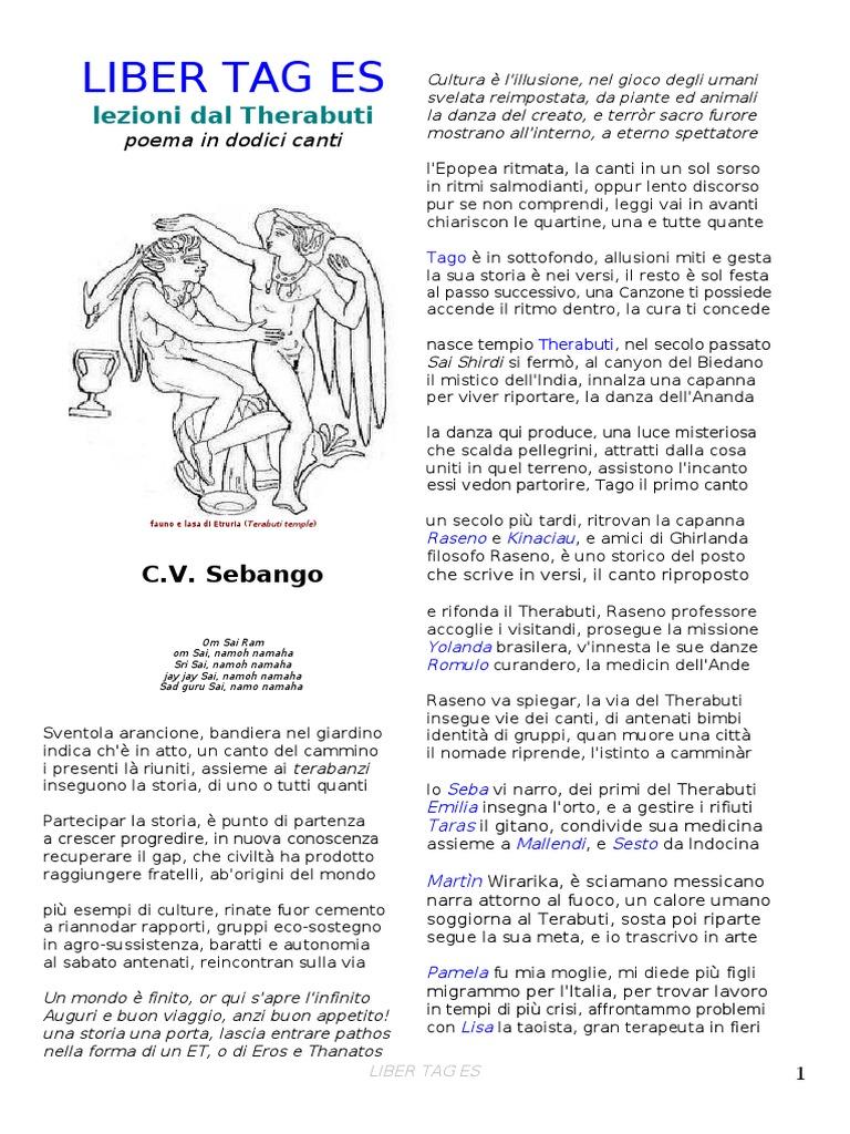 2ecde6f129713 147959753-poema-pdf
