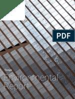 google-2016-environmental-report.pdf