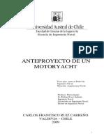 ANTEPROYECTO DE UN MOTORYACHT.pdf