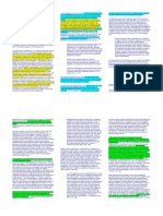 8 Conduct and Character as Evidence FULLTEXT