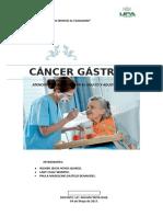 Cancer Gastrico (1)