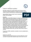 Criteria-for-decorative-cosmetics-.pdf