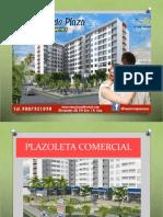 San Fdo Plaza1