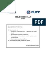Documentos para Ciencias.pdf
