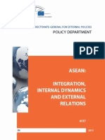 ASEAN-Integration,_Internal_Dynamics_External_Relations.pdf