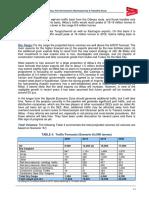 Feasibility Study -Port Of_10