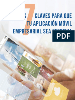 Guia Gratuita 7 Claves Soluciones Moviles