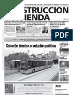 EDICION156YSEGURIDAD2010