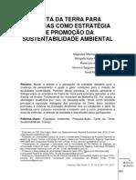 RevBEA_2016_Carta_da_Terra_para_criancas.pdf