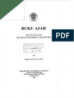 BUKU AJARAN SEJARAH PEMIKIRAN EKONOMI.pdf