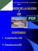 CompendioDSI II