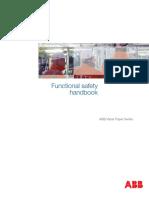 Value Paper FSH InDesign v2