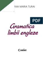 gramatica_limbii_engleze.pdf