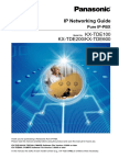 IP_Networking_Guide.pdf
