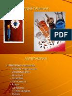 ANFETAMINAS_crimi.ppt