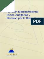 Revision Medioambiental Inicial.pdf
