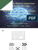 documents.mx_ravens-advanced-progressive-matrices-test-with-answers-pdf-free-download.pdf
