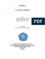 Cover Dafisi Galukoma