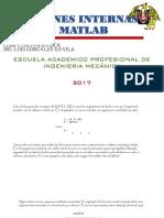 Clase 27 de junio Matrices.pdf