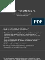 Clases 30 mayo - Introduccion.pdf