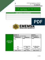 POE 81 Instalacion de Guardas de Pad Master (2)