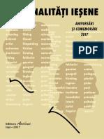 2017-personalitati