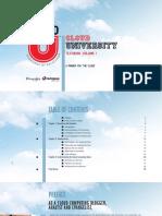 CloudU-Textbook1-APrimerForTheCloud.pdf