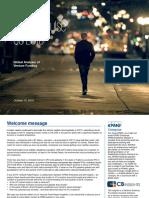 venture-pulse-q3-2016-report.pdf